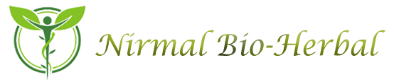 Nirmal Bio Herbal